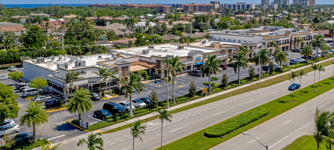 How Much Is My Home Worth in Wellington, Florida